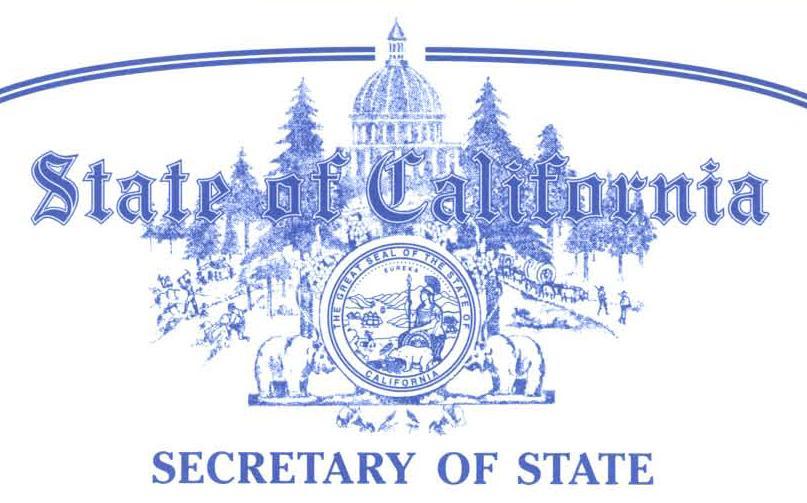 ca-secretary-of-State
