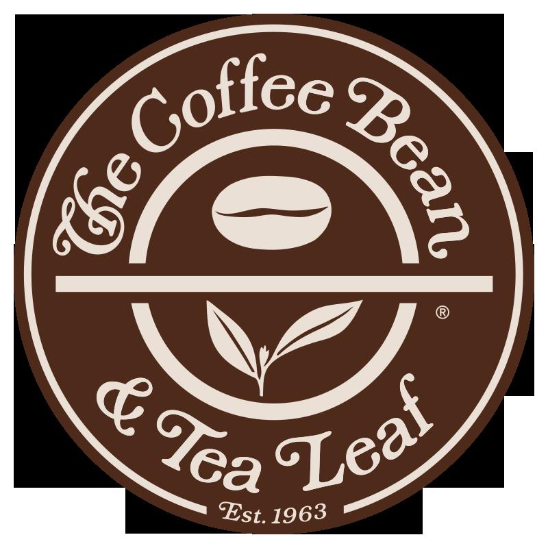 The Coffee Beans & Tea Leaf