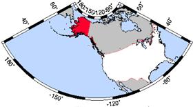 Form Alaska Corporation