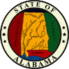 Incorporate in Alabama