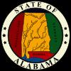 Incorporate in Alabama