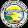 Incorporate in Alaska