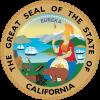 Incorporate in California