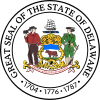 Incorporate in Delaware