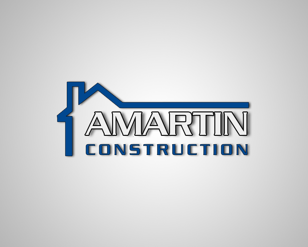 Logos For Construction Company | Joy Studio Design Gallery ...