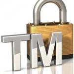 Business Rocket Trademark Registration